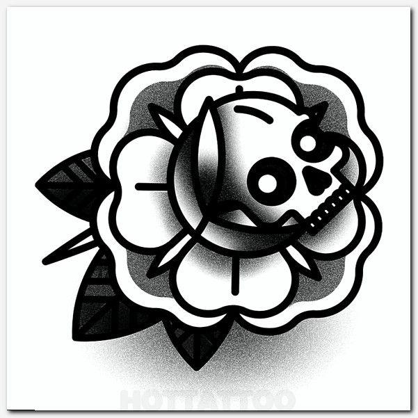 #flashtattoo #tattoo celtic family knot, tattoo font tester, sanskrit tattoos, mature women with tattoos, tattoo small dragon, vine spine tattoo, create a tattoo online free, laugh now cry later tattoo, carp tattoo, polynesian hibiscus tattoo, full leg flower tattoos, tattoo ideas on arm, love heart tattoo on foot, aztec 3d tattoo, black panther tattoo, small asian tattoos