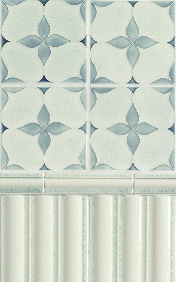 23 best Tile images on Pinterest Kitchen Tiles and Backsplash tile