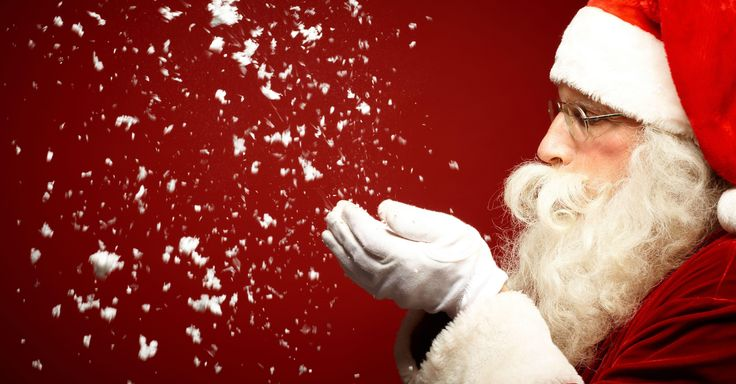 Many offers at discounted prices to experience a magical Wellness Christmas! http://www.beauty-luxury.com/en/christmas-c-86.html