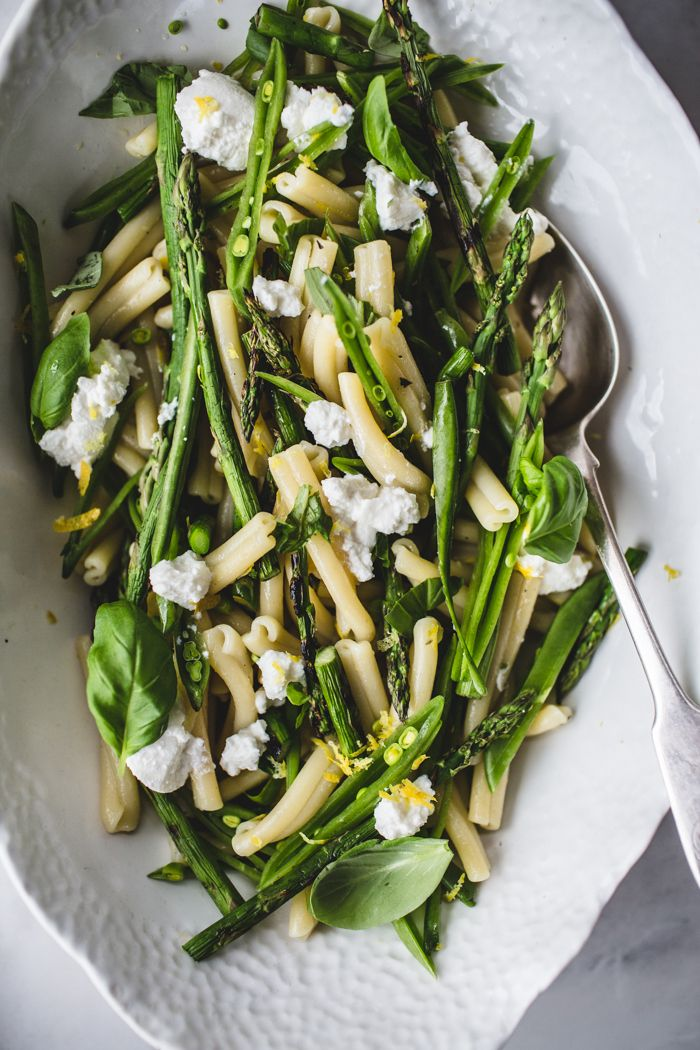 17 Best images about Asparagus Delights on Pinterest
