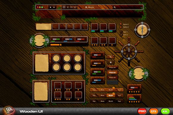 03_wooden_game_ui-f.jpg (580×386)