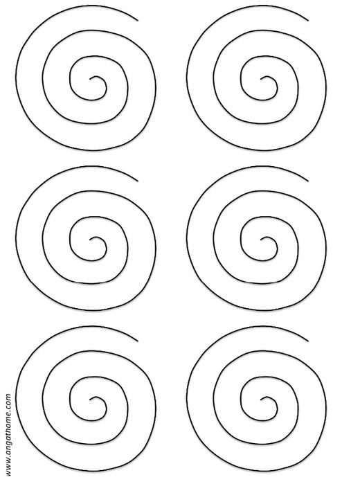 Trenazher_dlya_rezki_-_kruglaya_spiral-1 (494x700, 122Kb)