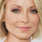 Kelly Ripa's Daughter is Growing Up Fast