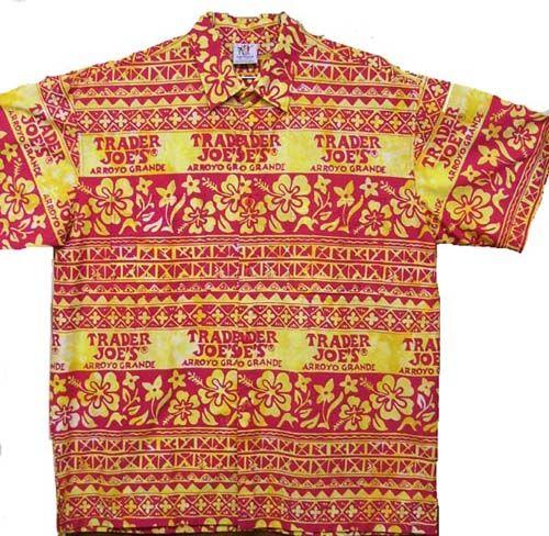25 best ideas about hawaiian shirts for men on pinterest for Hawaiian design t shirts
