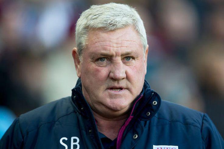 Aston Villa v Leeds team news: Star man ruled out for Villa Park clash