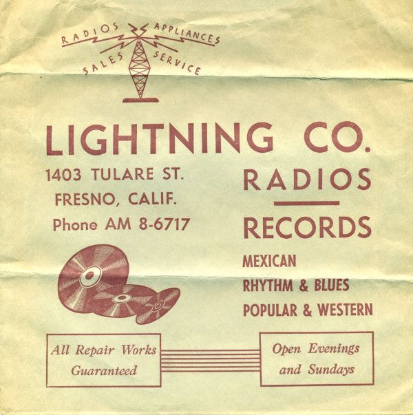17 best South San Joaquin Valley images on Pinterest Central - fresh fresno county hall of records birth certificate