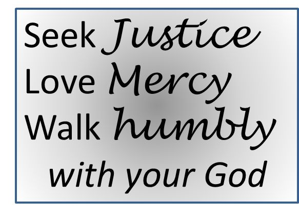 Justice And Mercy Quotes: 68 Best Images About Quotes On Pinterest