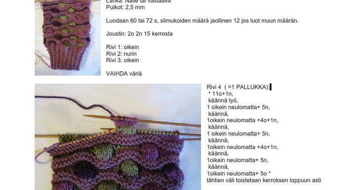 SALMIVAARAN PALLUKAT.docx