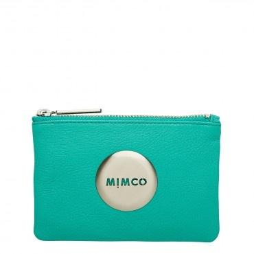MIM POUCH - Pouches - Wallets - Mimco