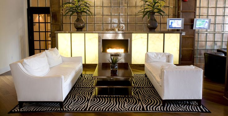 Hotel rodney lewes delaware a trendy boutique hotel for Trendy boutique hotels