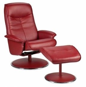 Furniture Cool Swivel Lane Recliner On Sale Design With