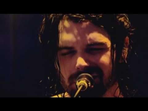 Biffy Clyro - Machines (Live at Wembley)
