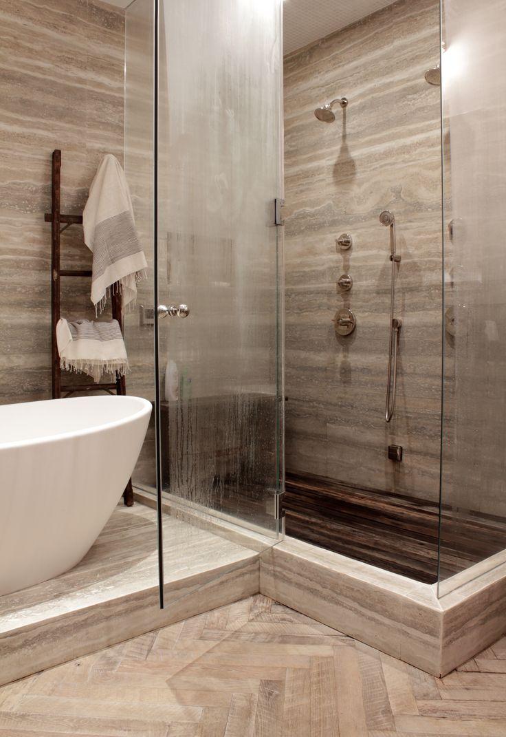29 best badkamers images on pinterest bathroom ideas room and