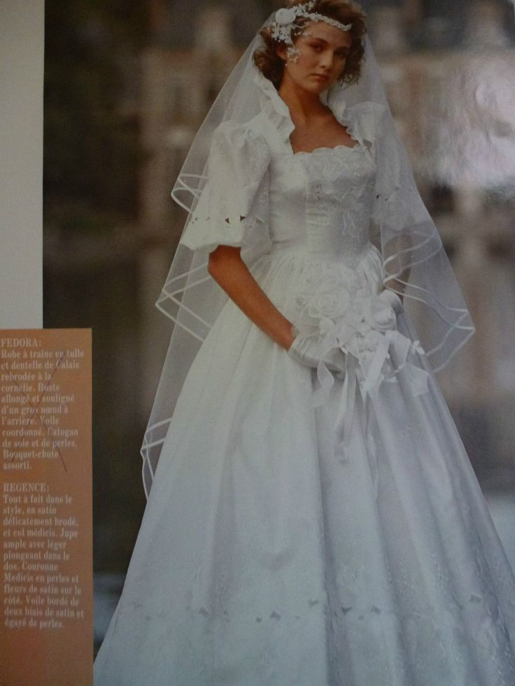 ebay wedding dresses fairytale sales