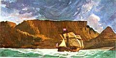 Vasco da Gama c. 1460-1524. Portuguese