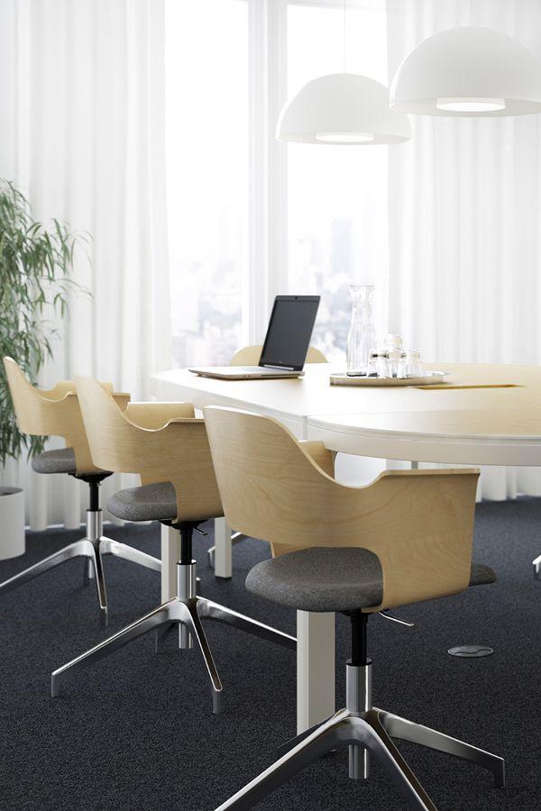 ikea forward make the board room a style statement from ikea au en