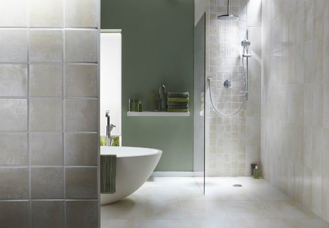 Walk In Showers 101 All You Need To Know Before Installing One Of