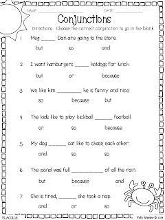 1st Grade Fantabulous Two Freebie Sets   grammar   Grade ...