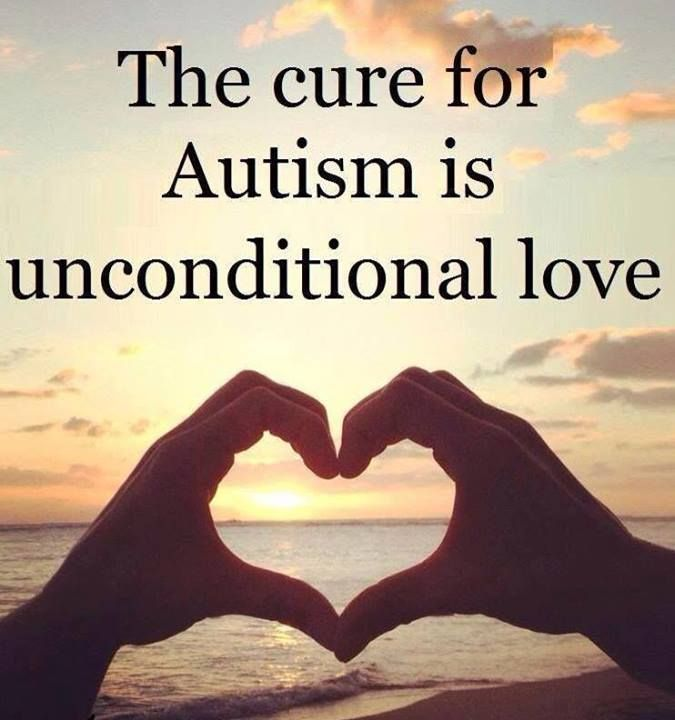 autism can be successfully treated Adolescents with autism can benefit the possibility that some children mature out of certain forms of autism and the possibility that successful treatment can.