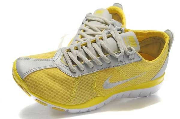 remarkable Women's Nike Free Tr Twist Training Shoes Yellow/Grey/White 6U03Y8,Nike Free,Jordans For Sale,Jordans For Cheap,Nike Air Max Shoes,Cheap Jordan Shoes by rogervivier in Retroterest. Read more: http://retroterest.com/pin/womens-nike-free-tr-twist-training-shoes-yellowgreywhite-6u03y8nike-freejordans-for-salejordans-for-cheapnike-air-max-shoescheap-jordan-shoes/