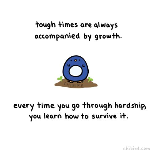 Quotes About Surviving Hard Times: 104 Best Images About Penguin Quotes! Adorbs