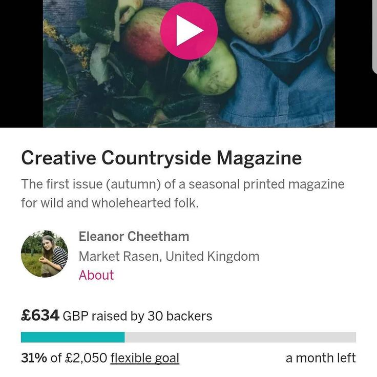 Just pre-ordered Gather; the first copy of @creativecountryside featuring adventure stories from @lovinglifeinwelliesblog. Have you?