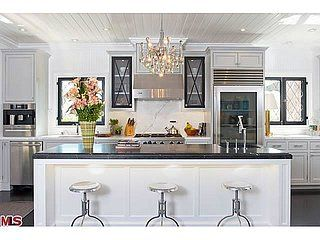 Jeff Lewis Lists Gramercy House Part 50