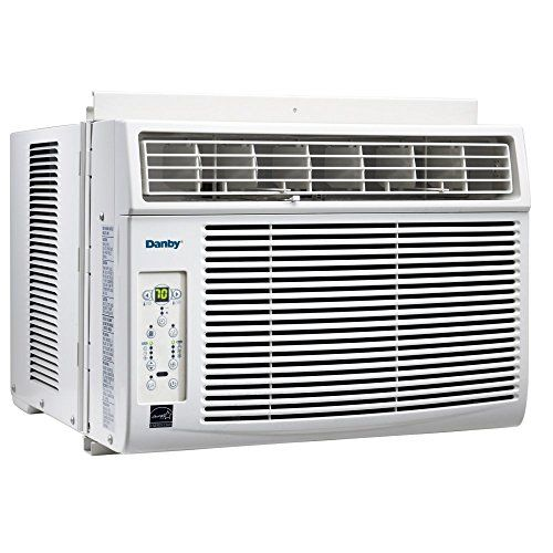 Special Offers - DAC8011E 8000 btu window air conditioner  Euro Grey - In stock & Free Shipping. You can save more money! Check It (April 01 2016 at 10:49PM) >> http://hepaairpurifierusa.net/dac8011e-8000-btu-window-air-conditioner-euro-grey/