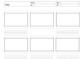 """Module 3, activity 3.1. At first I decided to do the storyboard using the given tools like """"Storyboard That"""" or """"Storyboard Generator"""", I even registered in both web sites, but then I realized that what really made me feel confident and helped me to develop the story was printing the template and making  drafts. I could visualized better what I wanted to do, so finally I used the given templates. Sorry for not to pin my own storyboard but I can't do it from google docs."""