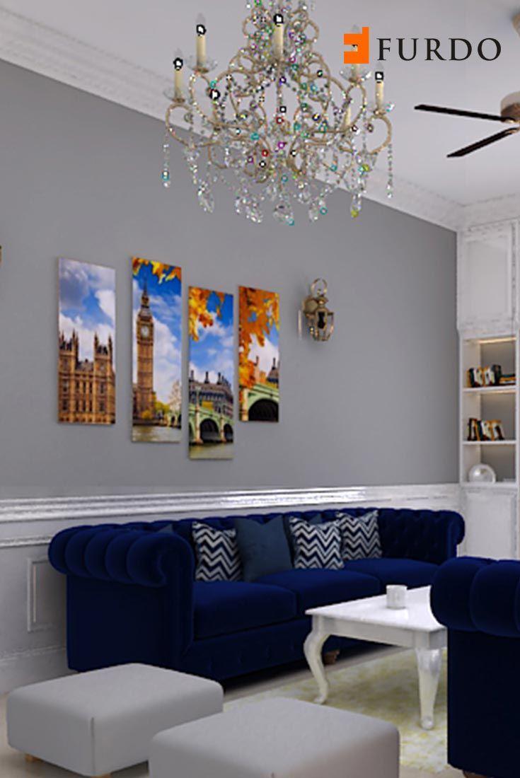 Living room color scheme ideas can help