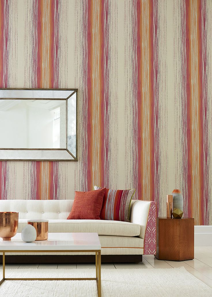 424 best Harlequin Fabrics Wallcoverings images on Pinterest