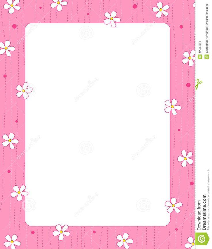 Best 25+ Pink floral b...
