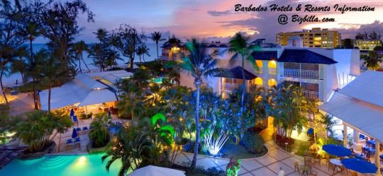 Barbados Hotels & resorts information  http://travel.agency.bizbilla.com/hotel-details/World-wide-hotels-in-Barbados-bb.html