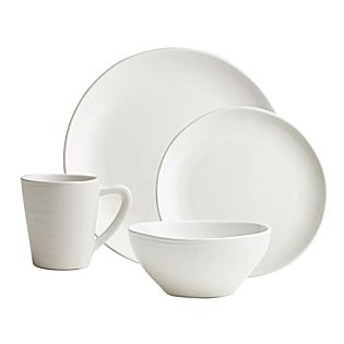 Serena & Lily Park Stoneware Collection