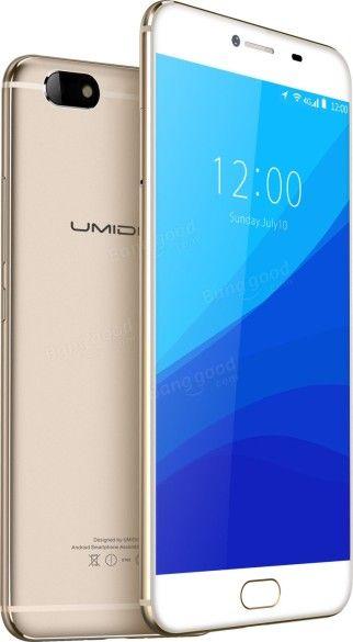 UMIDIGI C NOTE – smartphone cu ecran Sharp FHD si baterie 3800mAh: http://www.gadgetlab.ro/umidigi-c-note-ecran-sharp-fhd-baterie-3800mah/