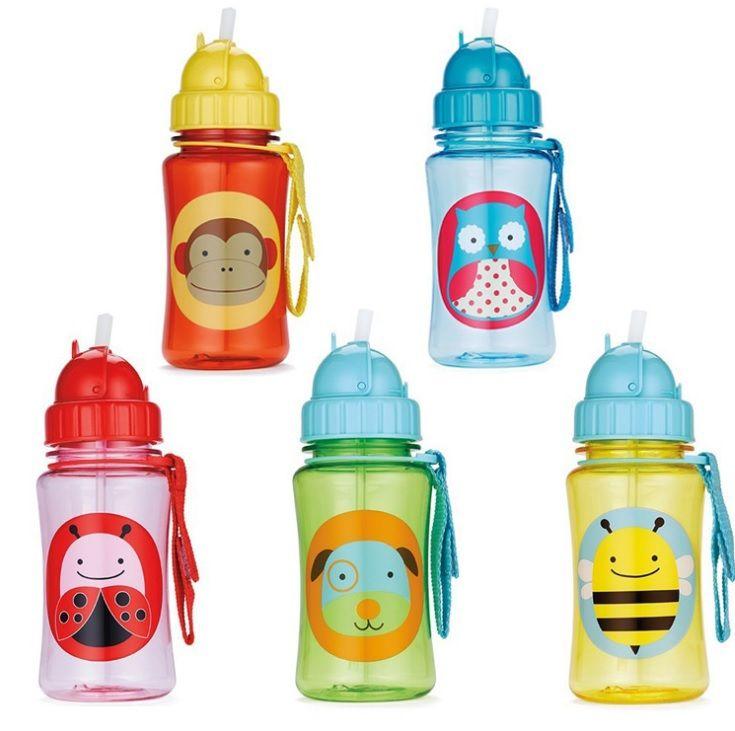 children's handheld product