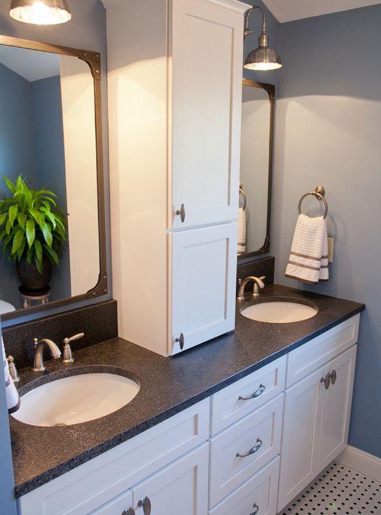 Fiberglass shower pan sizes - http://homewaterslides.com/fiberglass-shower-pan-sizes/
