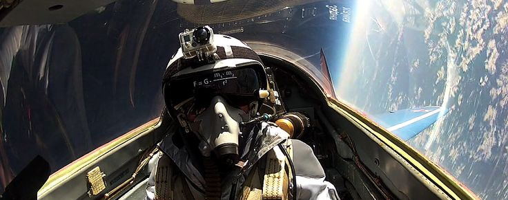 WATCH: amazing video of MIG-29 flight to the edge of space. http://www.aviationcv.com/aviation-blog/2016/wonderful-flight-to-the-edge-of-space