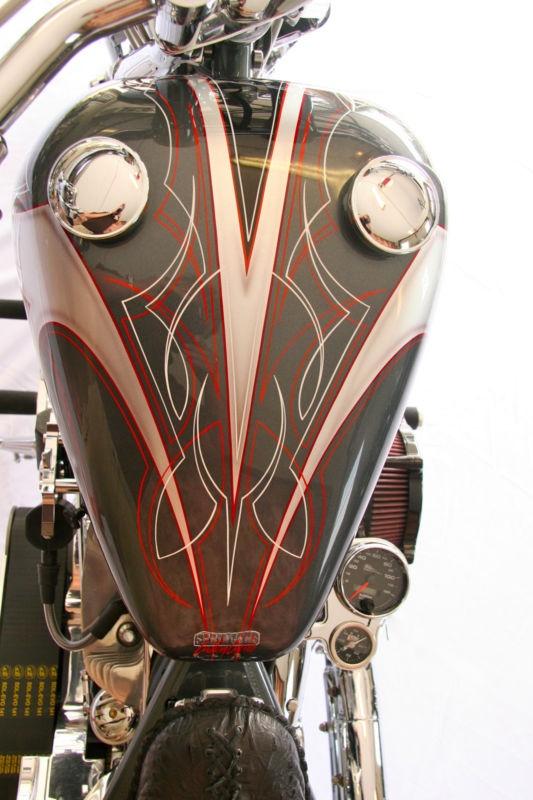 Best Tanked Images On Pinterest Motorcycle Tank Custom - Vinyl stripes for motorcyclespopular motorcycle tank stripesbuy cheap motorcycle tank stripes