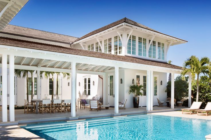 25 best ideas about florida home on pinterest beach for Moorish homes