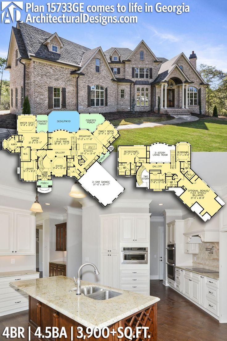 4035 best dream house images on pinterest master suite