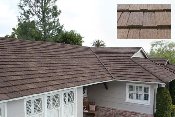 Best 10 Best Synthetic Slate Roofing Faux Slate Roof Images 640 x 480