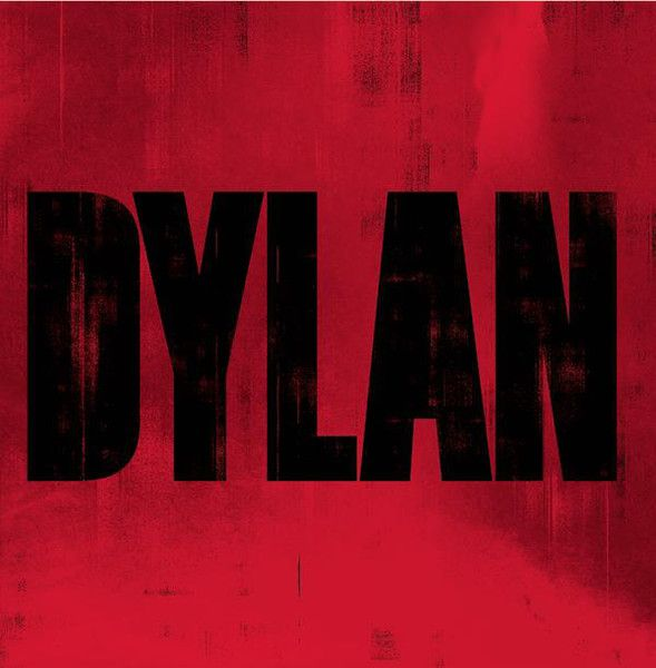 """#4: """"Like a Rolling Stone"""" by Bob Dylan - listen with YouTube, Spotify, Rdio & Deezer on LetsLoop.com"""