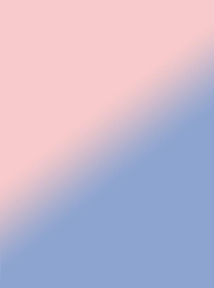Quartzo Rosa e Serenidade as cores da Pantone para 2016 - Tempo da Delicadeza