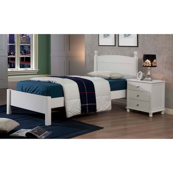 1000 Images About Rearranging On Pinterest Indigo Shopping And Twin Beds