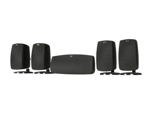 1000 Ideas About Klipsch Home Theater On Pinterest Home