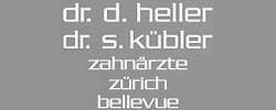 Zahnarzt Zürich, Zahnarzt Heller Zürich, Zahnarzt Kübler Zürich, Zahnarzt Heller, Zahnarzt Kübler, Zahnarzt, Implantologie, Kieferorthopädie, Dentalhygiene