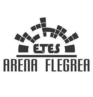 """All'Arena Flegrea si terrà la """"Festa dell'Arte"""" per festeggiare il nuovo allestimento di """"Made in culture"""", la mostra organizzata dall'Associazione Culturale Premio Elsa Morante con quadri di Mariella Ridda e sculture di Mario Cicalese. #arte #spettacolo #Napoli"""