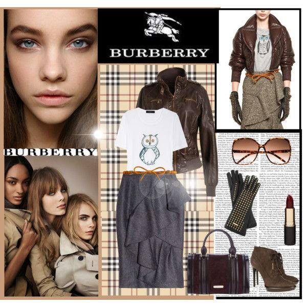"""""""Style, gEnre, look, air, mieN, mode, manner, moduS, voguE..."""" by xenia-makridou on Polyvore"""