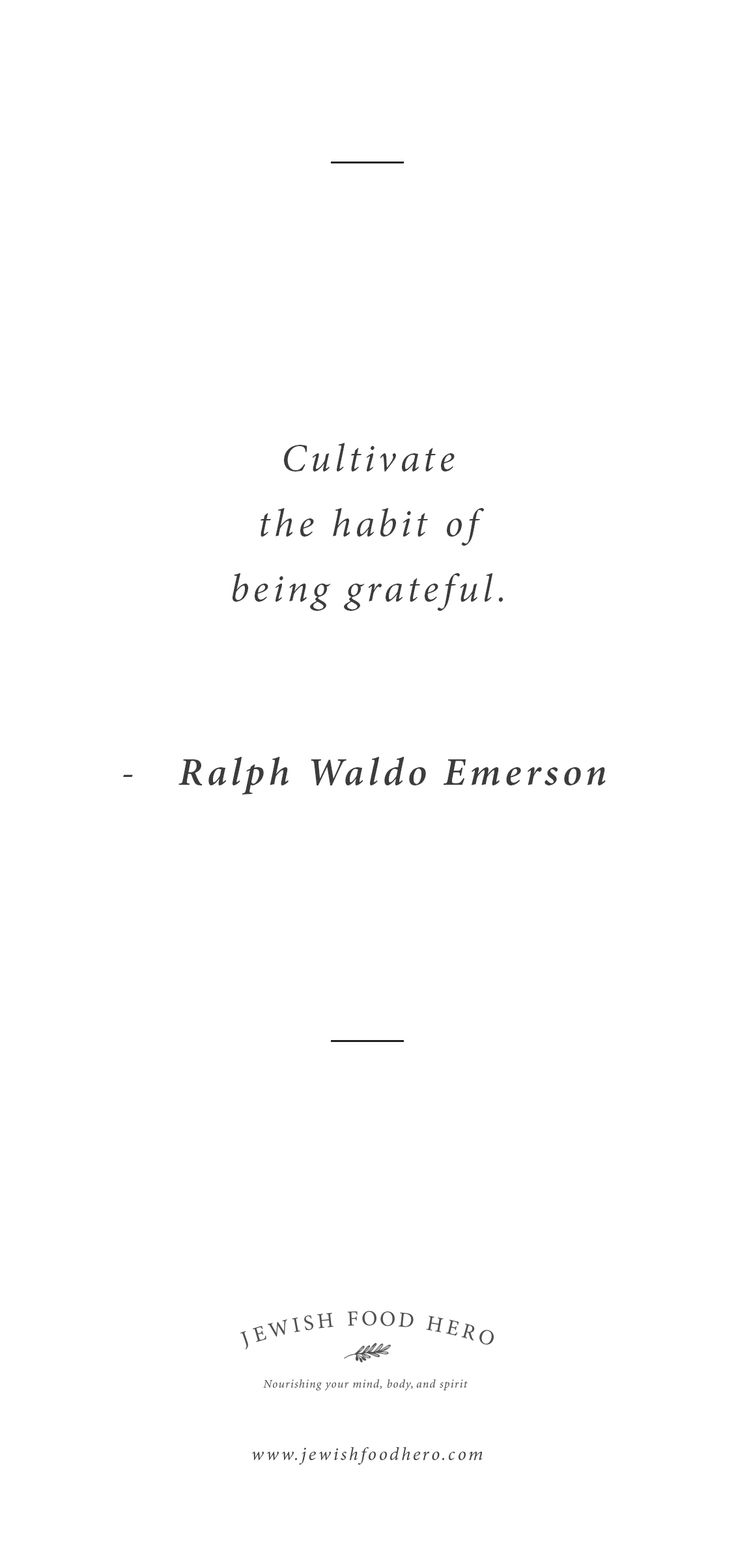 the amulet by ralph waldo emerson A collection of poems by american essayist, philosopher, and poet ralph waldo emerson (1803-1882.